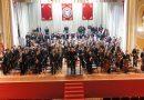Amb un concert, la Unió oferirà el seu suport perquè les societats musicals siguen declarades patrimoni immaterial de la UNESCO