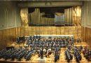 Convocatòria  2021 d'accés a la Banda Simfònica Unió Musical de Llíria